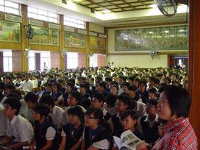 school-talk12.jpg