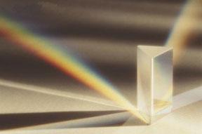 prism-of-light.jpg