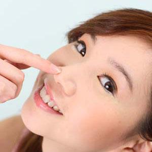皮膚�理及醫�美容
